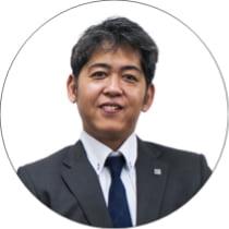 阪神営業所メンバー