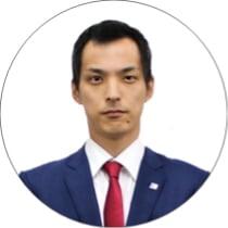 神戸営業所メンバー