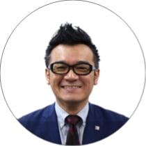 梅田営業所メンバー