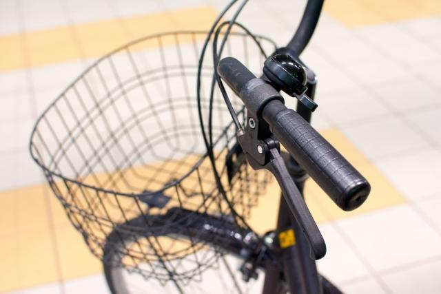 免許が無くてもできる!自転車でポスティングしよう!