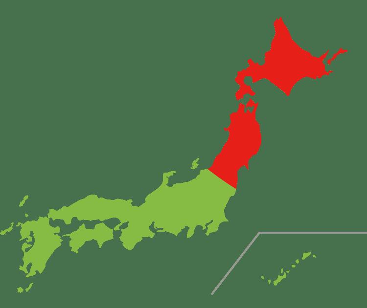 日本総世帯の約30%