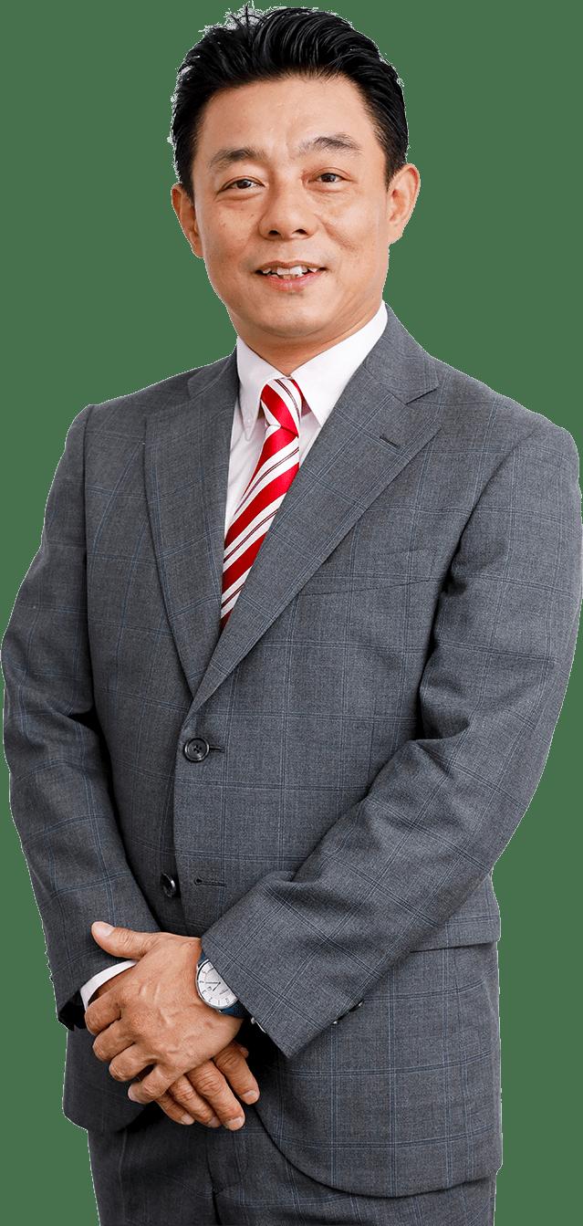 株式会社アドワールド 代表取締役 佐々木 実